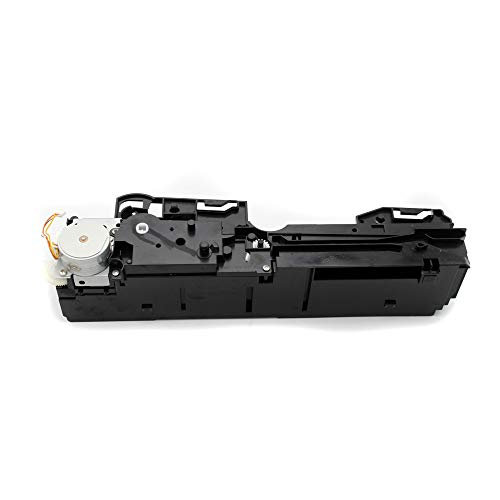 Good RM2-5607 Sub Drive Assembly -Duplex for HP M252/M277 M252dw M277dw Duplex mdels only ()