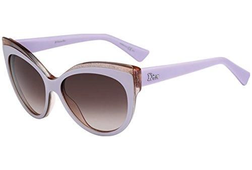 Dior Gafas DIORGLISTEN1 Sol de LLCGRYPCH wxfFqXP