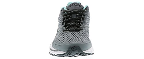 Fila Womens Memory Ravenue 4 Grey