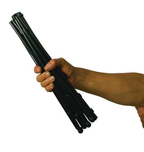 E-Z Foldaway Easel - Black ()