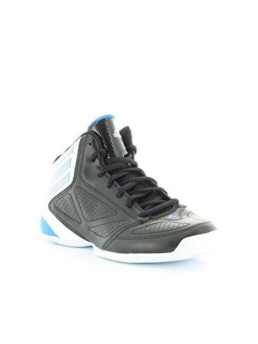 Adidas 3 Series 2013-36 2/3
