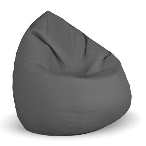 Sitzsack-Planium-XL-mit-Fllung-BeanBag-Sitzkissen-Bodenkissen-Kissen-Sessel