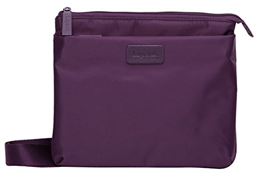lipault-paris-large-horizontal-crossbody-bag-purple