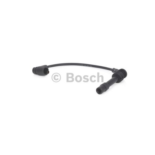 Bosch 0 986 356 244 Ignition Cable Ignition Cable Spark Plug Wire, Ignition Cable: