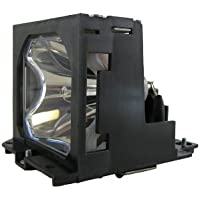 Sony VPL-PX15 Projector Lamp 200-Watt 2000-Hrs UHP (Replacement)