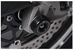 Protection de fourche R/&G RACING pour Z1000 07