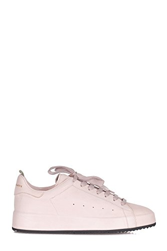 Officine Creative Sneakers - 310274 - Pink Rosa tGN2VN6