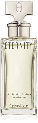 Calvin Klein ETERNITY Eau de Parfum, 1.7 fl. oz.