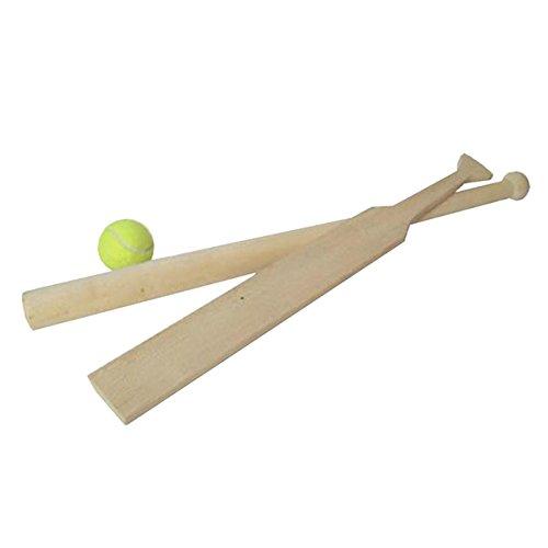 Bex 513-010 - Schlagball Rounders Budget, Wurf- und Schießspiel Wurf- und Schießspiel 2058725