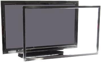 GOWE - Panel táctil para Kiosk, POS, ATM Machine, LCD TV de 50 pulgadas con 10 puntos de infrarrojos: Amazon.es: Bricolaje y herramientas