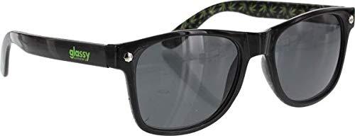 Bestselling Boys Athletic Sunglasses