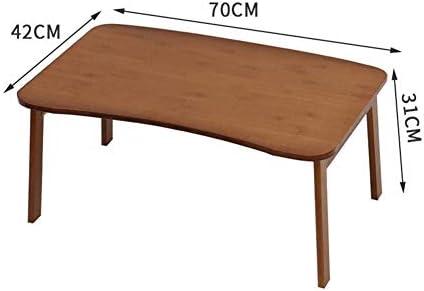 Surprising Bed Bstr Tables Desk Folding Bed Sofa Tray Laptop Desktop Creativecarmelina Interior Chair Design Creativecarmelinacom