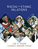 Racial & Ethnic Relations (Hardcover, 2007) 8th EDITION