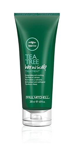 Professional Scalp Treatment Shampoo - 1