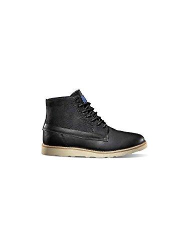 Herren Sneaker Vans Breton Boot