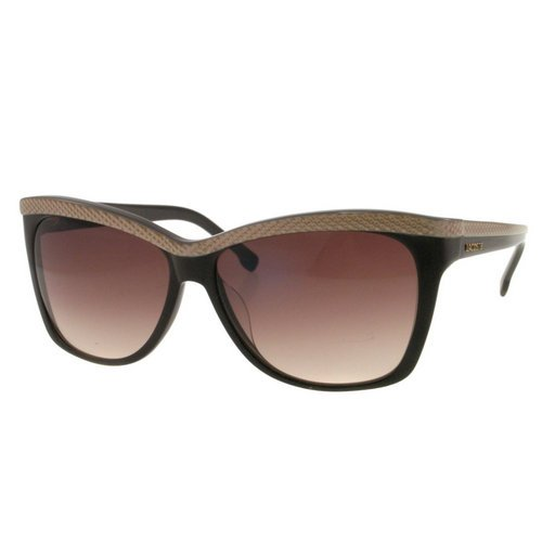 Lacoste Sunglasses L697S 210 Brown 57 14 130
