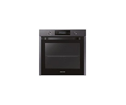 Samsung 228000817 Forno da Incasso: Amazon.it: Grandi elettrodomestici