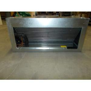 Unico MC3642HX 3-3 1/2 TON Cooling Coil Module R-22/R-410A