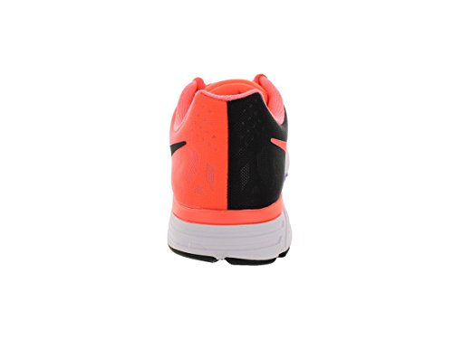 Shoes Hyper Silver Orange Mango Grape Women Black Sports Reflective And bright Zoom Outdoor Nike 9 s Wmns Vomero w6Rzzq