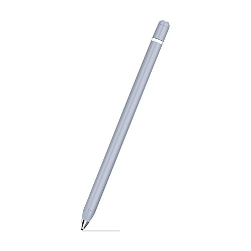 ipad pencil stylus for drawing - 6