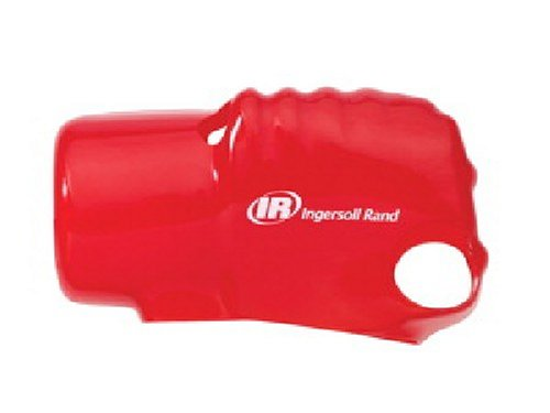 Cv Boot Covers - Ingersoll Rand 231P32 Protective Tool Boot