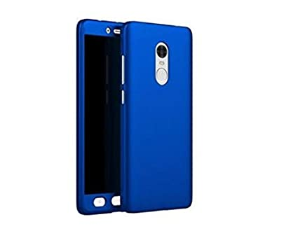 huge discount 689c4 cdb1c Motorola Moto E3 Power 360 Degree Full Body Protection: Amazon.in ...