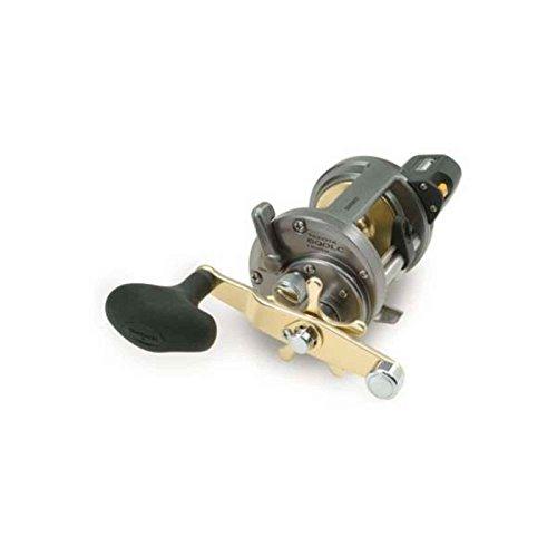 Shimano Tekota Saltwater Casting Reel, TEK600LC (Shimano Tuna Rod)