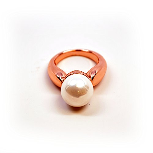 rose-gold-plated-solitaire-pearl-imitation-ring-fashion-jewelry-7