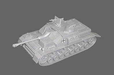 wwii german tanks - 9