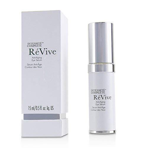 REVIVE - Intensite Complete Anti-Aging Eye Serum - 0.5 oz
