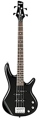 """Ibanez 4-String Short Scale 28.6"""" Bass"""