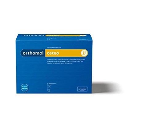 Original Orthomol® Osteo