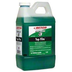 Betco® Top Flite™ Fastdraw™ All Purpose Cleaner -2 L