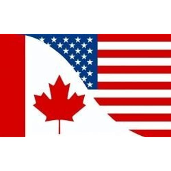 USA COUNTRY FLAG 3/' X 5/' FEET FLAG BANNER . NEW
