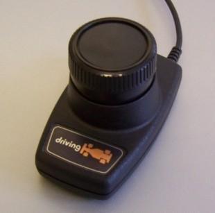 atari-2600-driving-controller