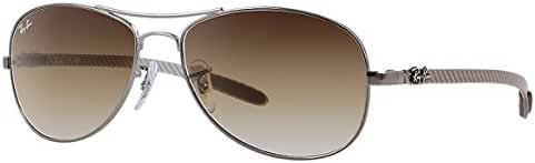 Ray-Ban RB8301 Sunglasses