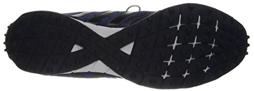 Pictures of adidas Women's Ballerina Primeknit Golf Shoe 8 M US 7