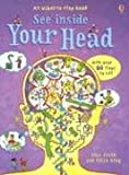 See Inside Your Head, Alex Frith and Colin King, 0794519482