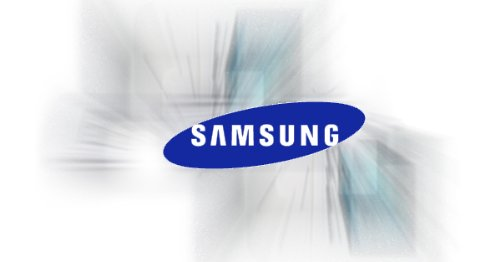 Samsung DA97-06102B Assembly-Shelf Ref Fold by Samsung