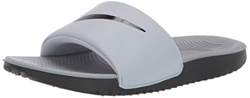 Nike Boys Kawa Slide GS//PS Sandal