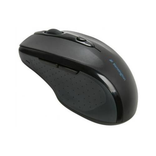 Kensington computer - k72370us - profit wireless full sized mouse
