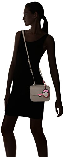 Furla Elisir Womens Crossbody Mini Sabbia wZHwgq