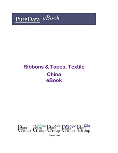 tile China: Market Sales in China ()