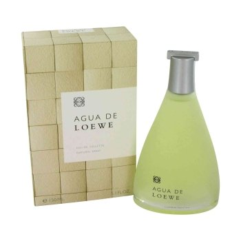 agua-de-loewe-by-loewe-perfume-for-women-edt-spray-34-oz