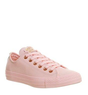 1f7a5d237cd71a Converse Chuck Taylor All Star Lo Sneaker (Mens 8 Womens 10