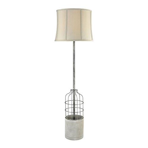 dimond-lighting-rochefort-outdoor-floor-lamp
