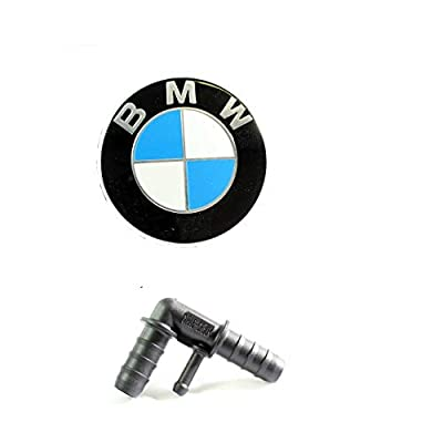 BMW 13-32-7-503-677 Automotive Accessories: Automotive