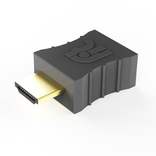CompuLab fit Headless Display Emulator product image