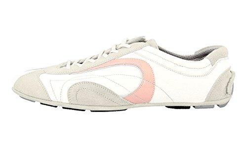 Prada 3e3361 3i4 F0028, Sneaker Damen