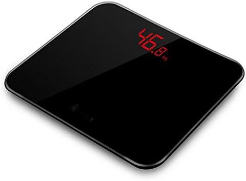 Amazon.com: Báscula de grasa corporal Bluetooth con ...